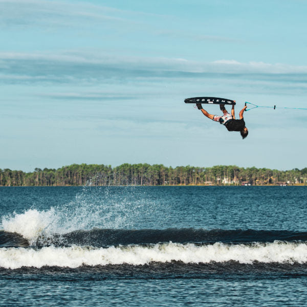 O'brien Shota Valhalla Wakeboard 2020