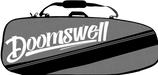 Doomswell Wakesurf Board Bag - 88 Gear