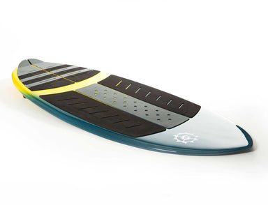 Slingshot Butter Bar Wakesurf Board 2020