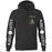 Salty Crew Tail Hoodie Pull Over