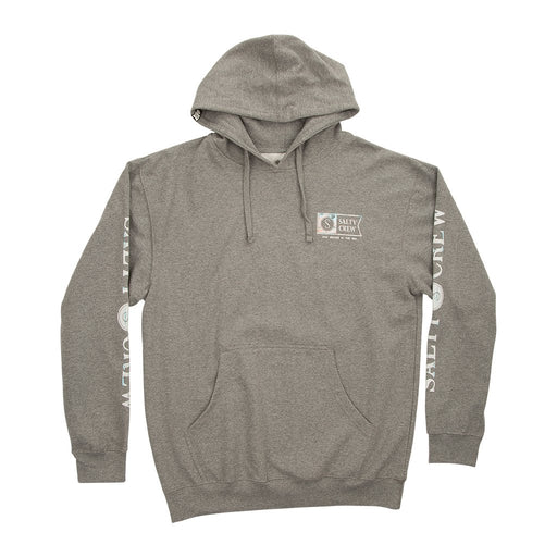 Salty Crew Mainer Hooded Fleece
