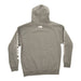 Salty Crew Paddle Tail Hoodie - 88 Gear