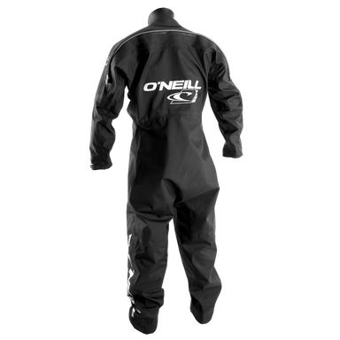 O'Neill Boost Drysuit - 88 Gear