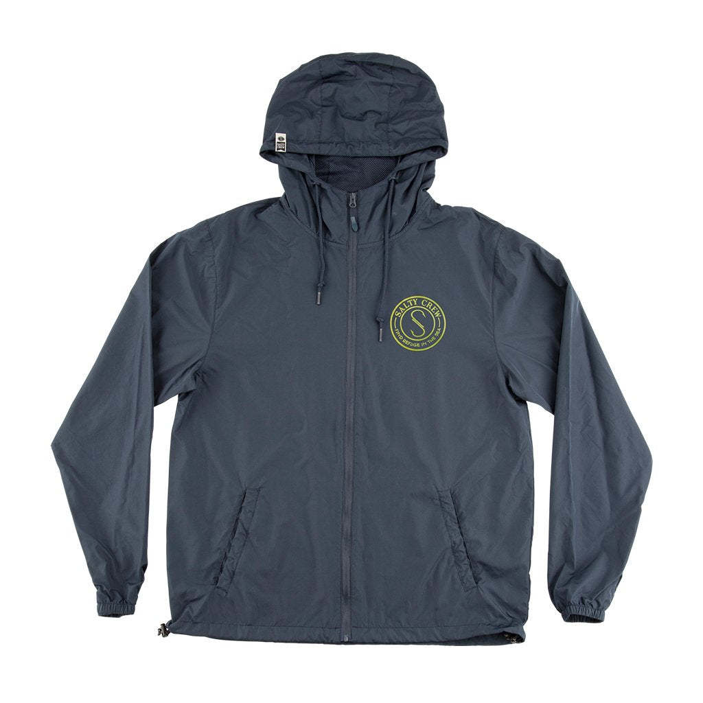 Salty Crew Palomar Jacket - 88 Gear