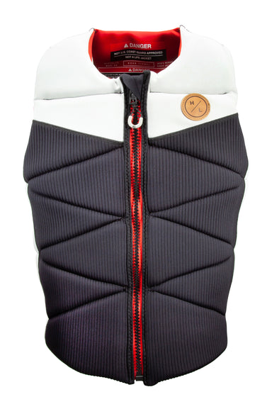 Hyperlite Riot Limited Edition Life Vest - 88 Gear