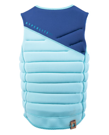 Hyperlite Scandal Women's Life Vest