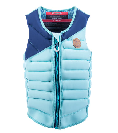 Hyperlite Scandal Women's Life Vest - 88 Gear
