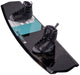 Hyperlite State Wakeboard Package 2021 - 88 Gear