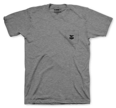 Jetty Otis Pocket T-Shirt - 88 Gear