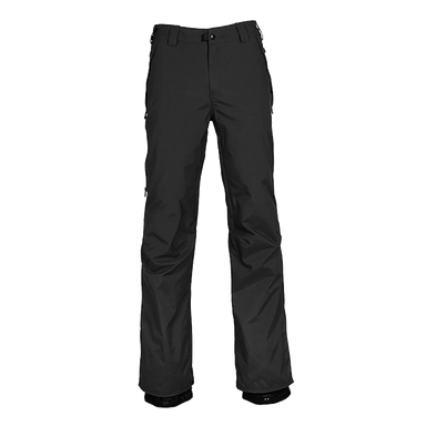 686 Standard Shell Snow Pants - 88 Gear