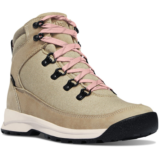 Danner Adrika Women's Hiking Shoe