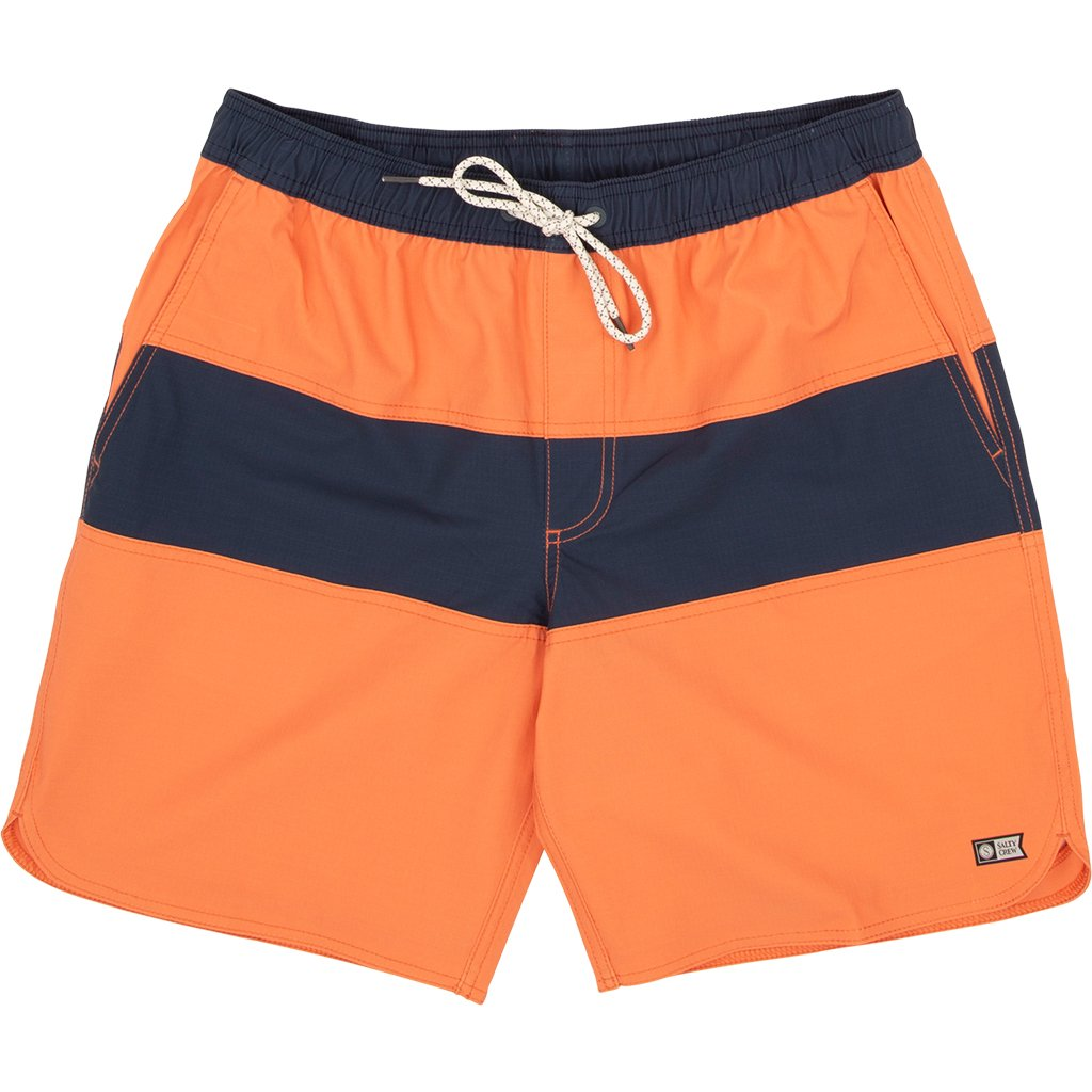 Salty Crew Beacons Boardshorts - 88 Gear