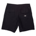Salty Crew Leeward Utility Shorts - 88 Gear