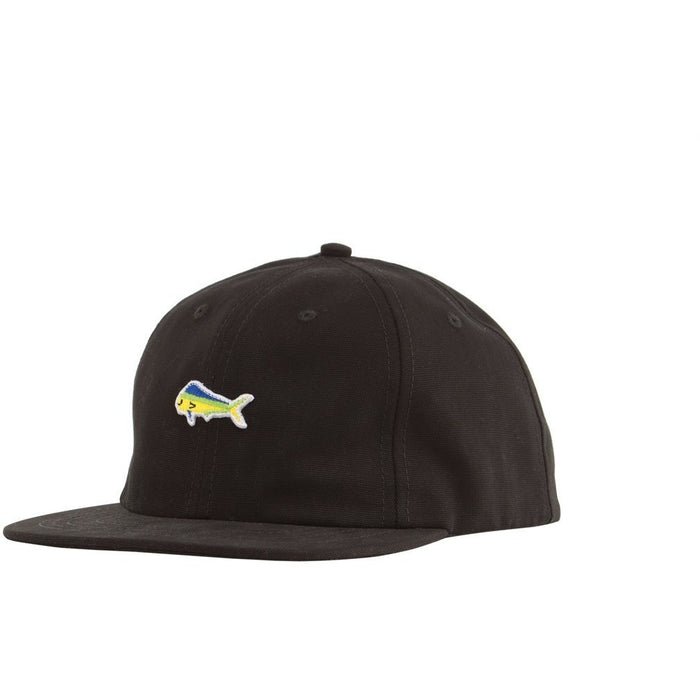 Salty Crew Happy Fish Hat - 88 Gear