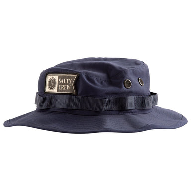 info for 800a8 fd736 Salty Crew Alpha Stamped Bucket Hat