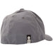 Salty Crew Alpha Tech Hat - 88 Gear