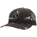 Salty Crew Decoy Retro Trucker Hats - 88 Gear