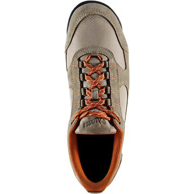 Danner Jag Low Shoes