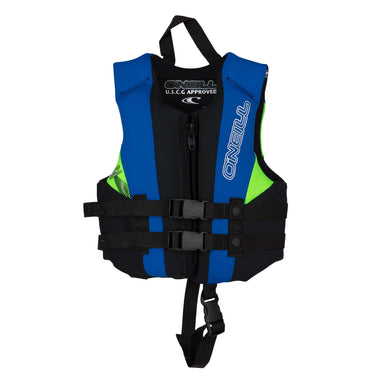 O'Neill Child Life Jacket - 88 Gear