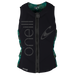 O'Neill Women's Slasher Comp Life Vests - 88 Gear