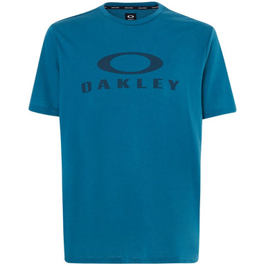 Oakley O Bark T-Shirt - 88 Gear