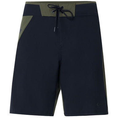 Oakley Floater Angler Block Boardshorts - 88 Gear