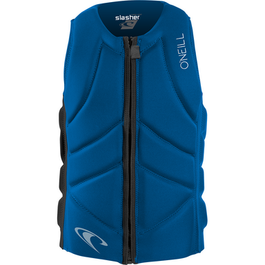 O'Neill Slasher Comp Men's Life Vest - 88 Gear