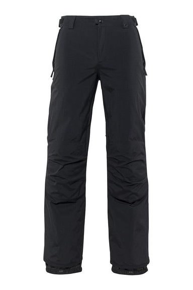 686 Progression Padded Snow Pants - 88 Gear