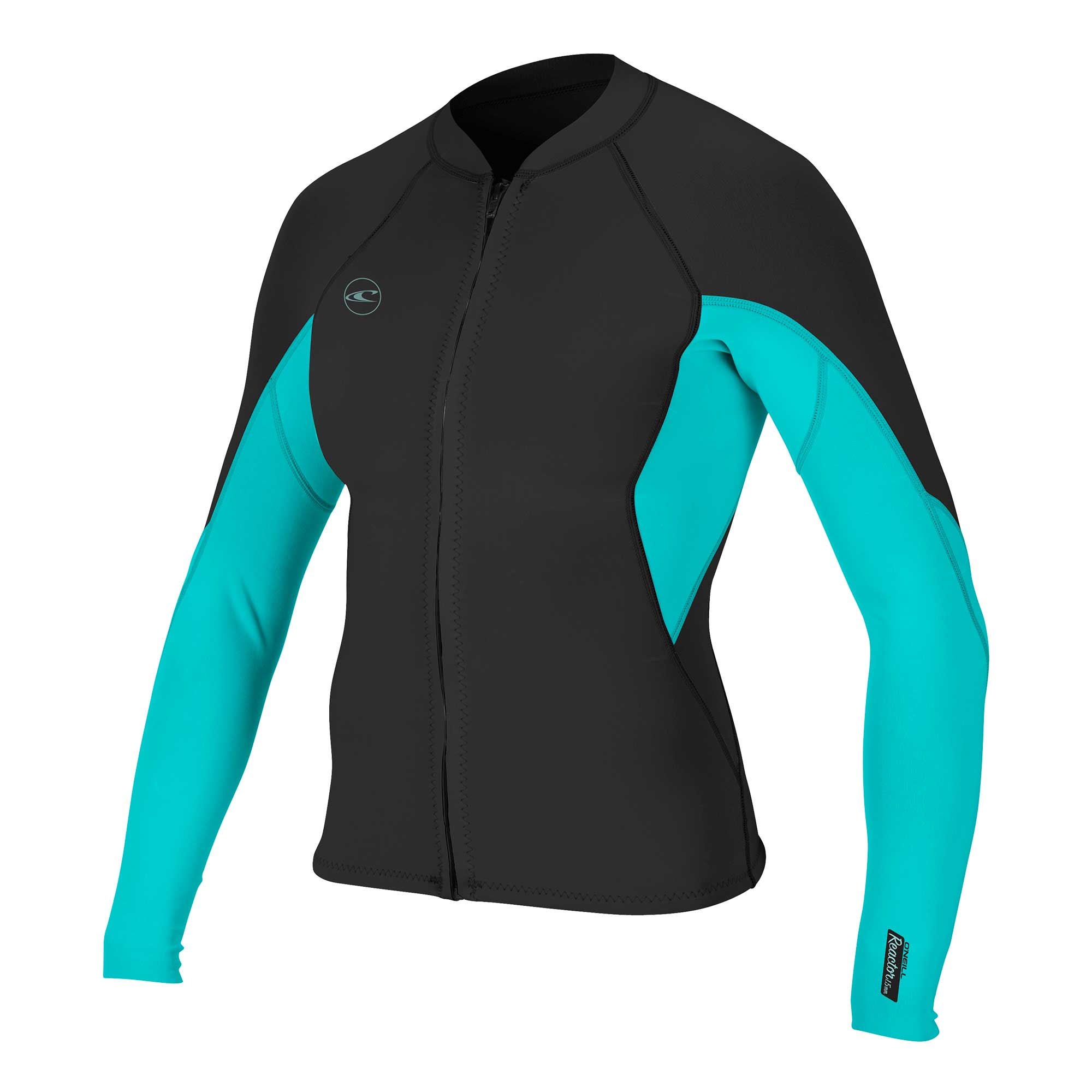 O'Neill Women's Reactor 2 1.5MM Jacket - 88 Gear