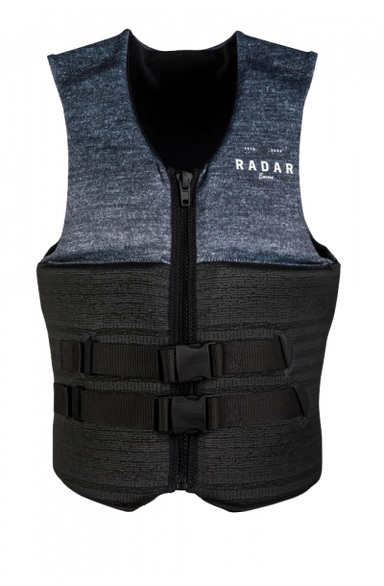 Radar Men's Encore Life Vest