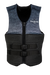 Radar Men's Encore Life Vest - 88 Gear
