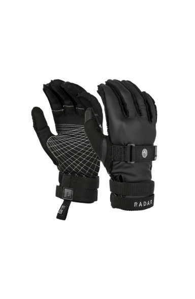 Radar Atlas Inside Out Water Ski Glove