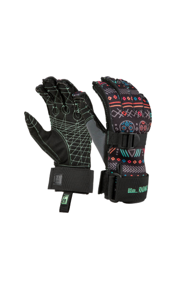 Radar Youth TRA Water Ski Glove - 88 Gear