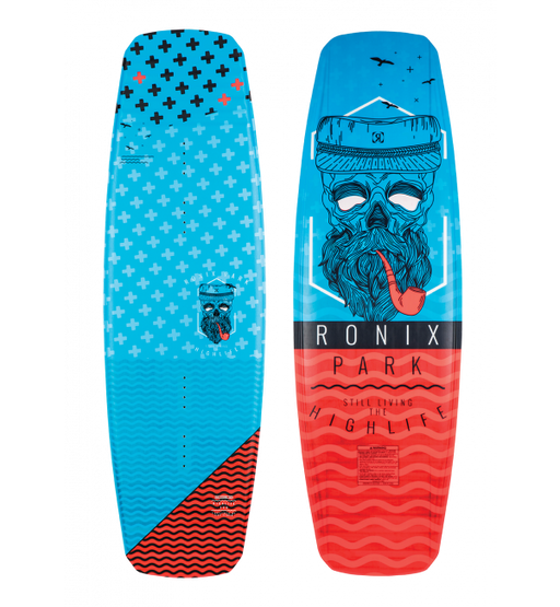 Ronix Highlife Park Wakeboard 2019