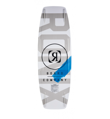 Ronix District Wakeboard 2019 - 88 Gear