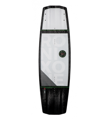 Ronix One ATR Wakeboard 2019 - 88 Gear