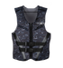 Ronix Covert Life Jacket - 88 Gear