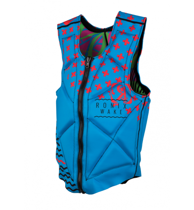 Ronix Party Reversible Life Vest