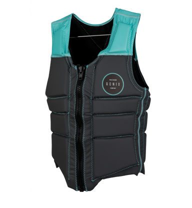Ronix Signature Women's Life Vest - 88 Gear