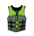 Ronix Vision Youth Life Jacket - 88 Gear