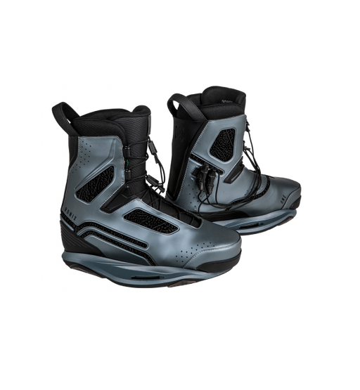 Ronix One Boots 2019