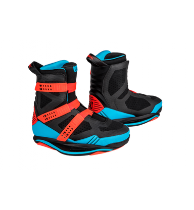 Ronix Supreme Wakeboard Boots 2019 - 88 Gear