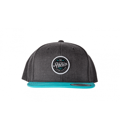 Ronix Mariano Hat - 88 Gear
