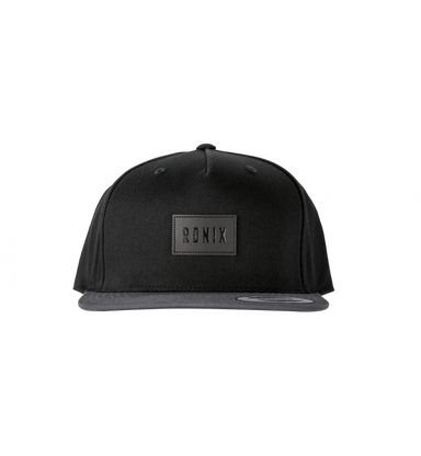 Ronix RXT Hat - 88 Gear