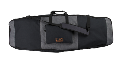 Ronix Squadron Half Padded WakeBoard Bag - 88 Gear