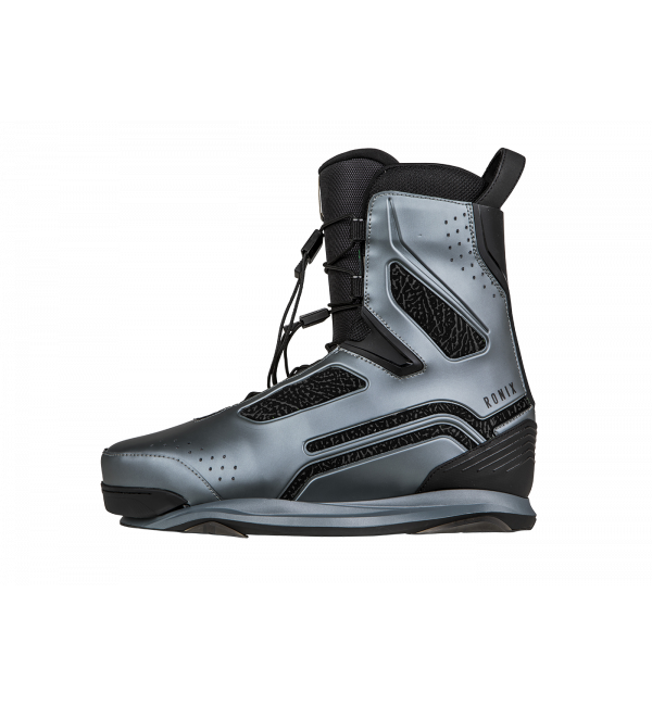 Ronix One Boots 2019 - 88 Gear