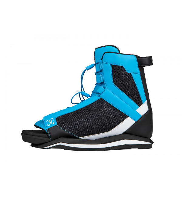 Ronix District Wakeboard Boots 2019 - 88 Gear