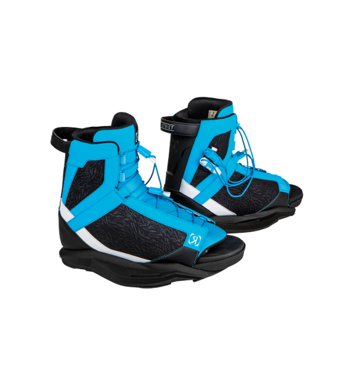 Ronix District Wakeboard Boots 2019