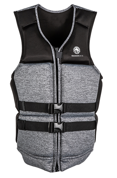 Radar X 3.0 Life Jacket - 88 Gear