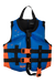 Radar Child Life Jacket - 88 Gear